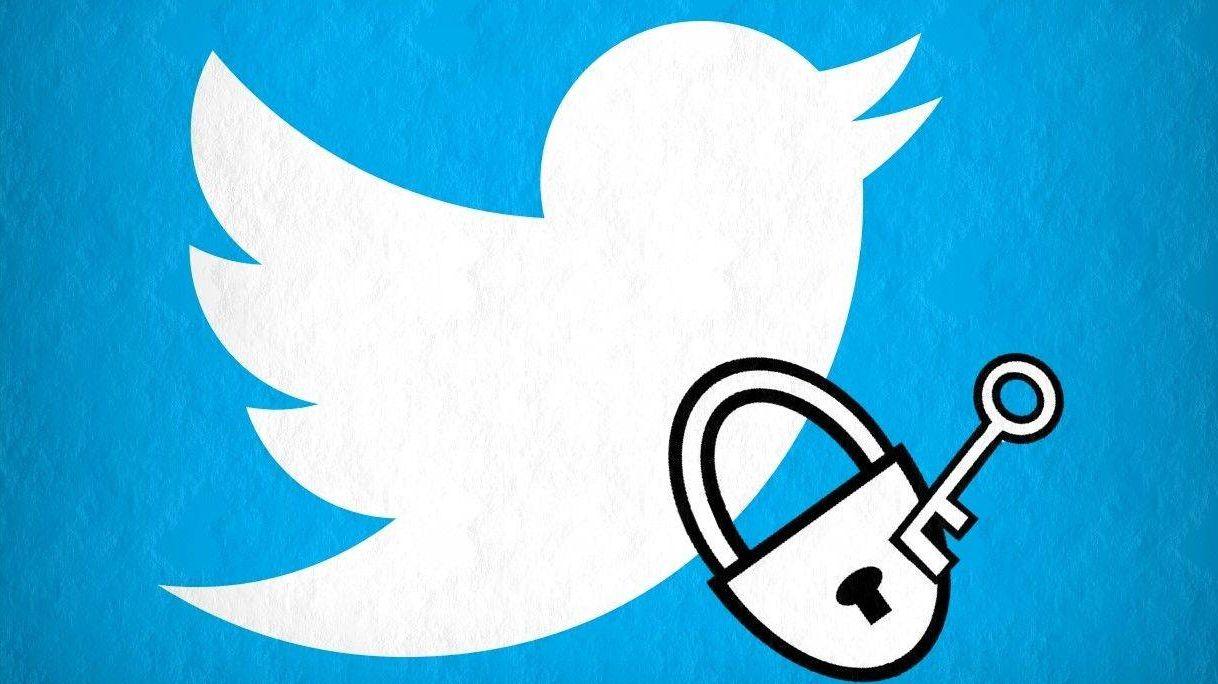 Социальная сеть Twitter может запретить рекламу криптовалют