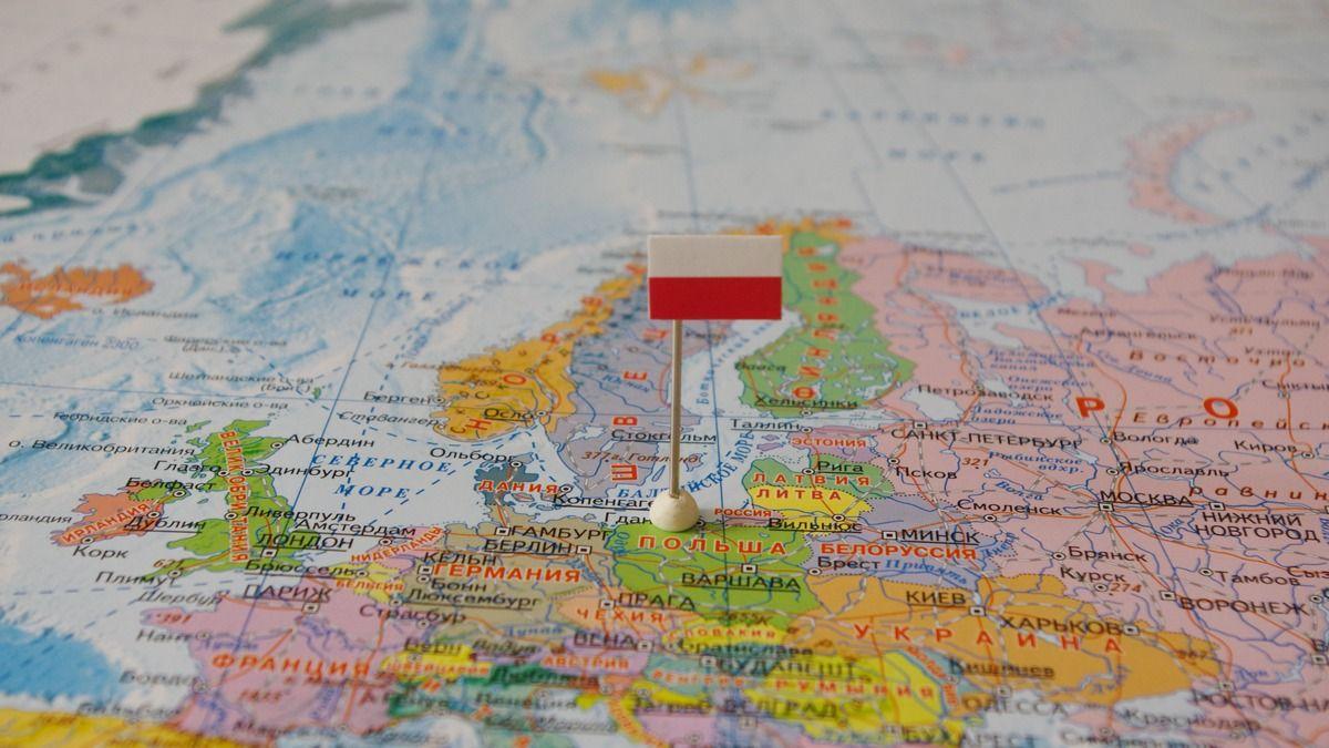 Президент Польши объявил онамерении подписать спорные законы осудебной реформе