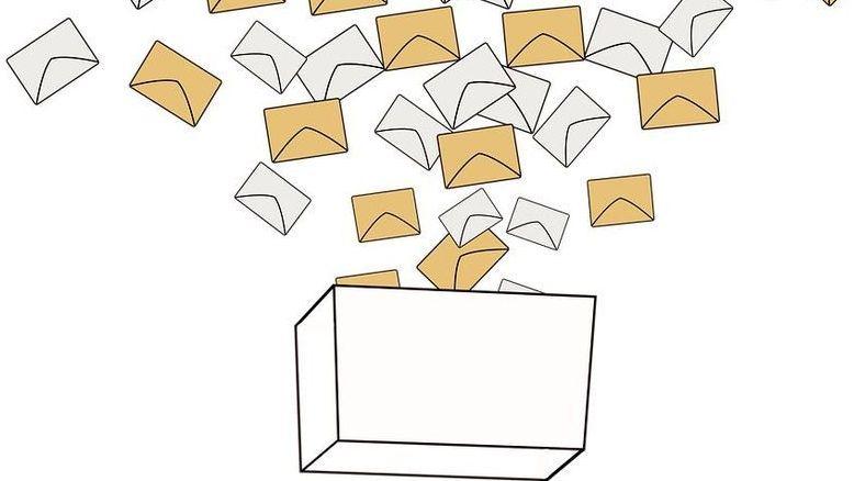 Ермошина: Для регистрации кандидатом впрезиденты довольно 70 000 подписей