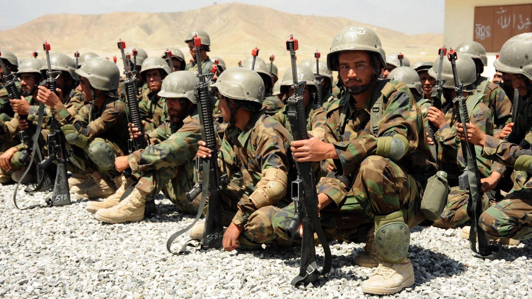картинка солдат афганцев если ничего