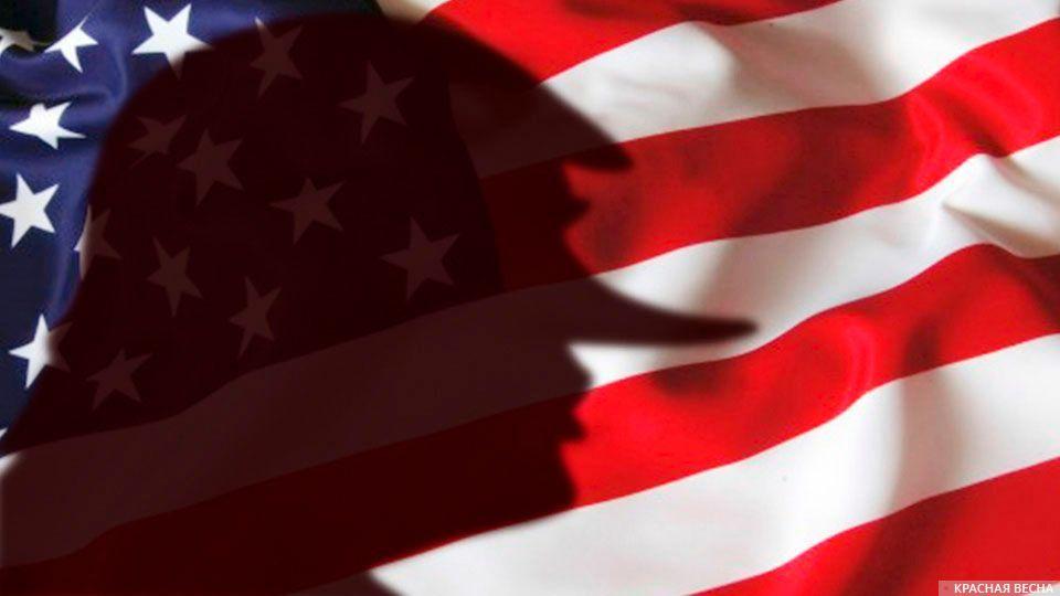 Госдеп США отреагировал наобмен заложниками
