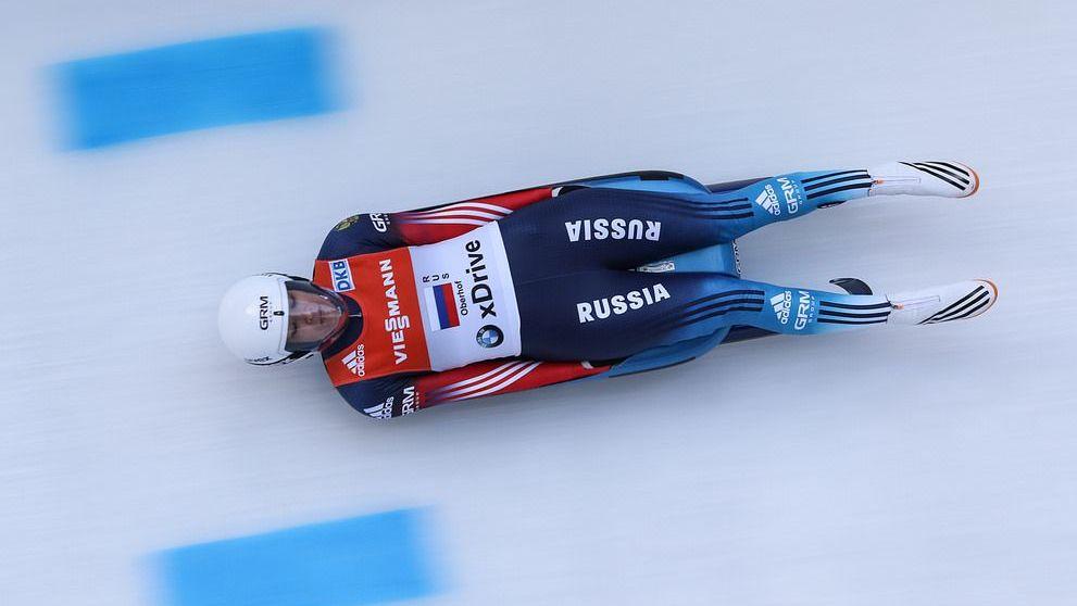Конькобежец Скобрев назвал отстранение россиян отИгр дискредитацией МОК