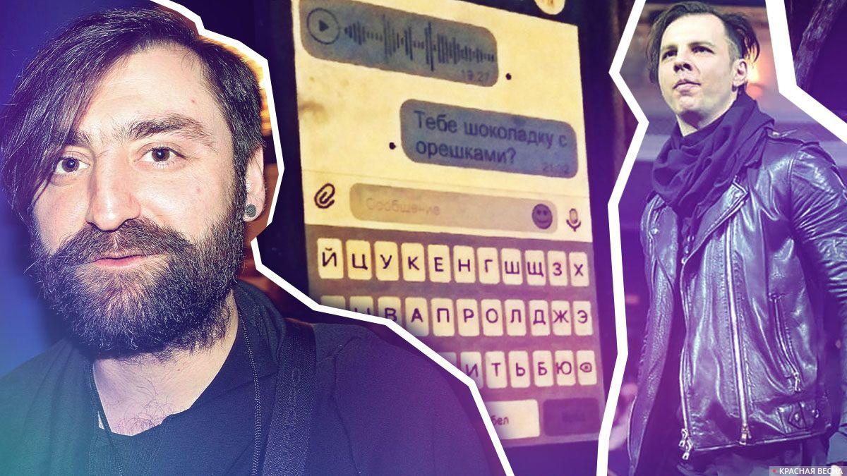 Пермь культурная. Марат Гацалов, арт-объект и Теодор Курентзис