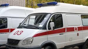 ВБашкирии женщина набросилась скулаками на медработника скорой помощи