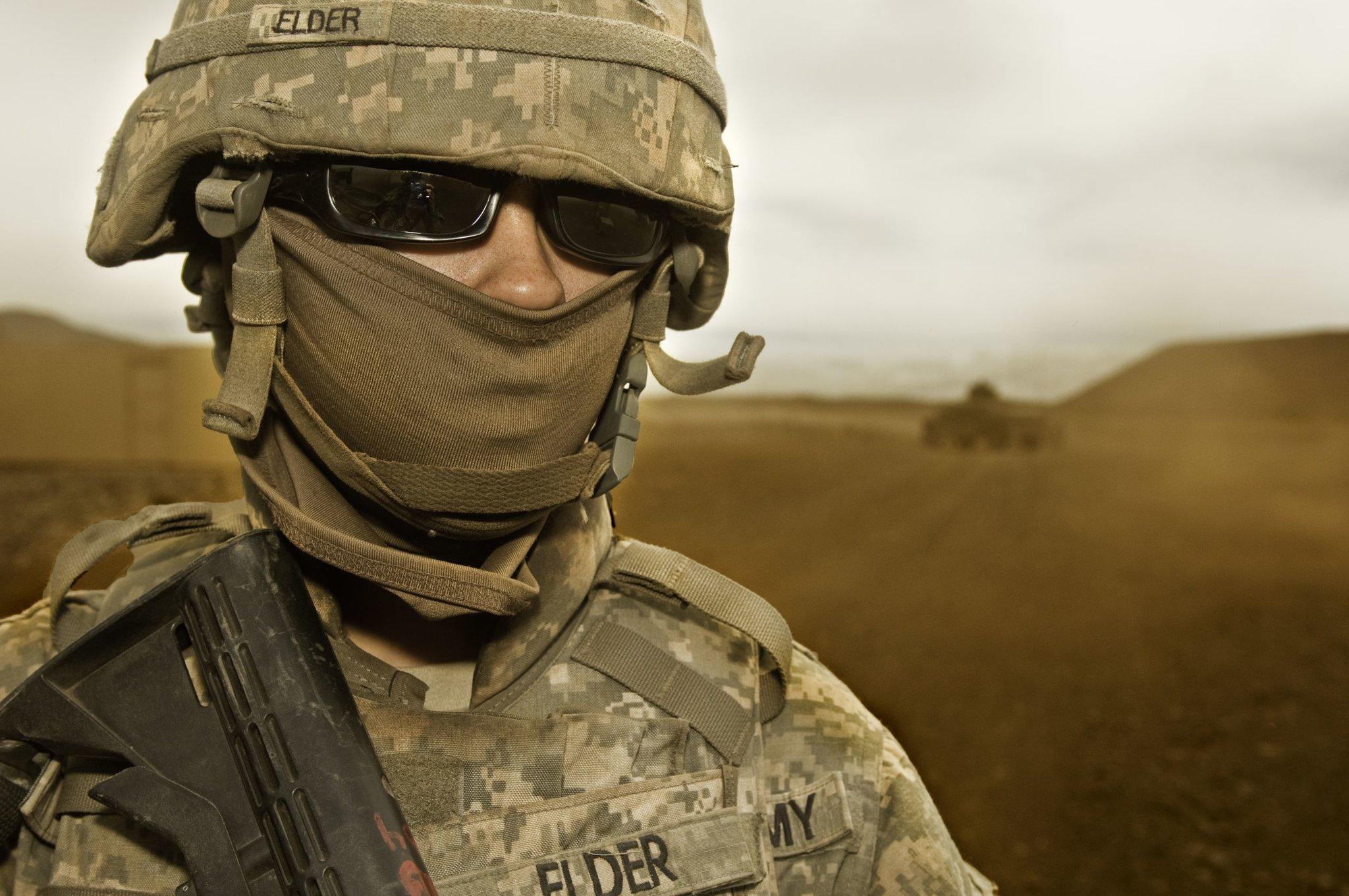 окрасились картинки солдат америки уложите