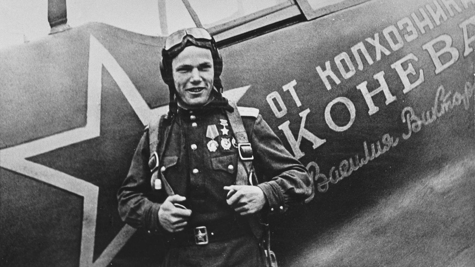 Вамериканском городе Элизабет-Сити продолжаются споры обустановке монумента советским летчикам