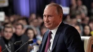 Симоньян прокомментировала аплодисменты после слов В. Путина оединстве русских иукраинцев