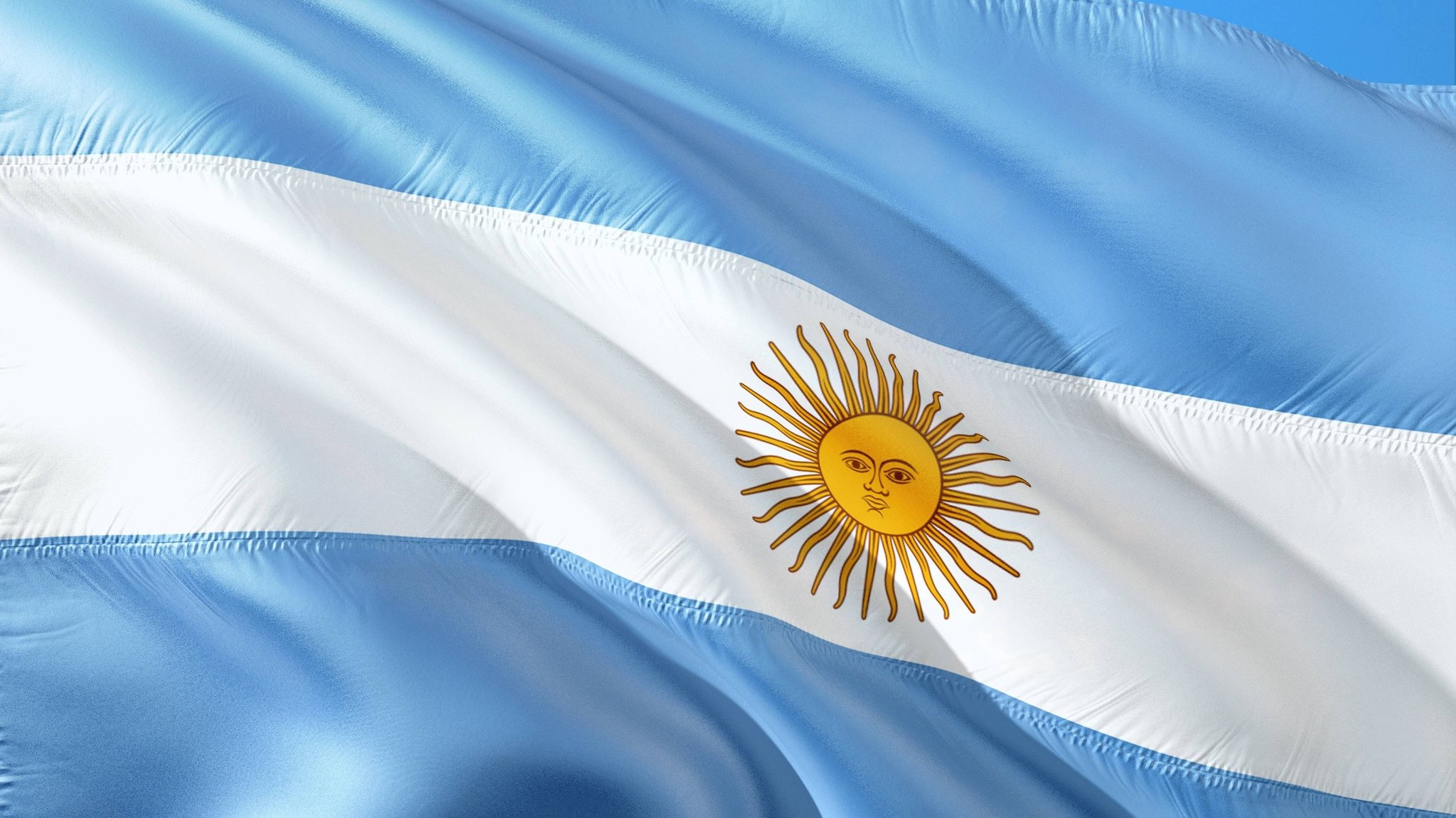 Путин: Российская Федерация готова поставить вАргентину ракетные двигатели