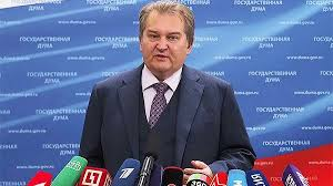 Михаил Емельянов [spravedlivo.ru]