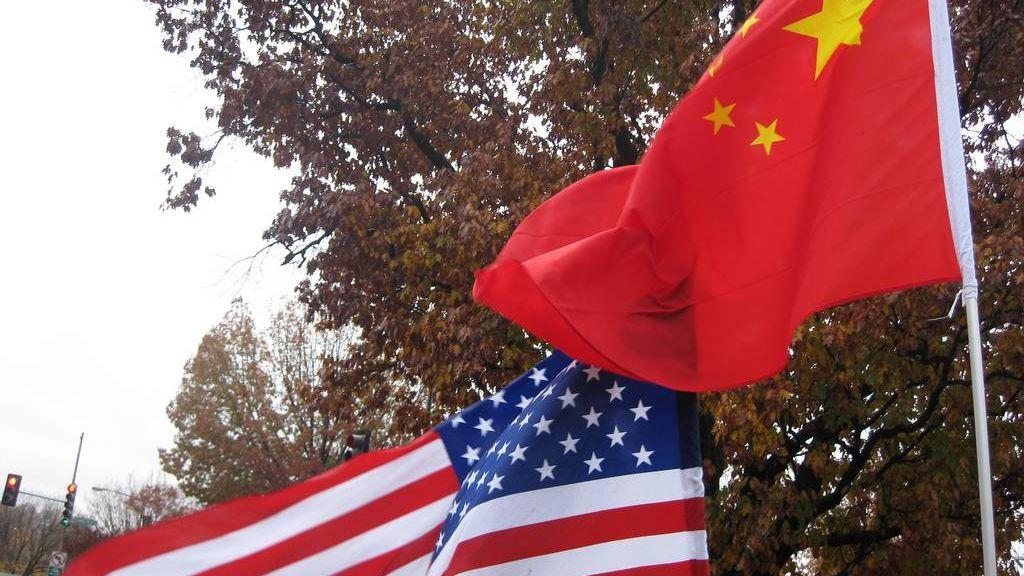 Минфин США оценил потенциал торговой войны сКитаем