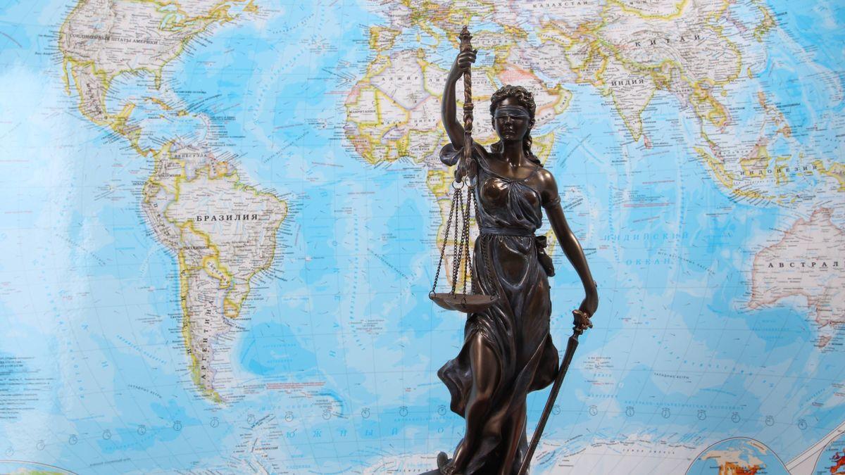 Бразильский суд подтвердил обвинительный вердикт экс-президенту