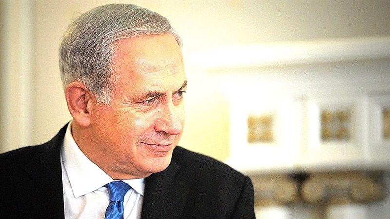 Нетаньяху: Несколько стран захотели перенести свои посольства вИерусалим