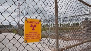 Напервом энергоблоке БелАЭС начат пролив систем наоткрытый реактор
