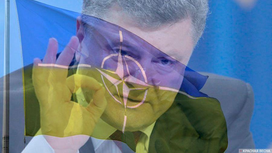 Санкции США всередине зимы выгонят РФ сДонбасса— Климкин