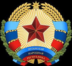 СМИ отыскали дочь Корнета вХарькове— обучается на обвинителя