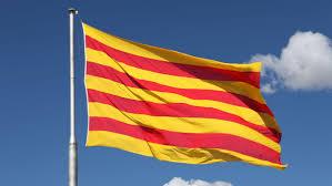 ВКаталонии началась забастовка против милиции