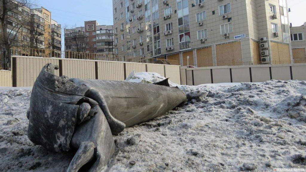 Вгосударстве Украина в2015 году зафиксировали больше 2 млн нарушений ПДД