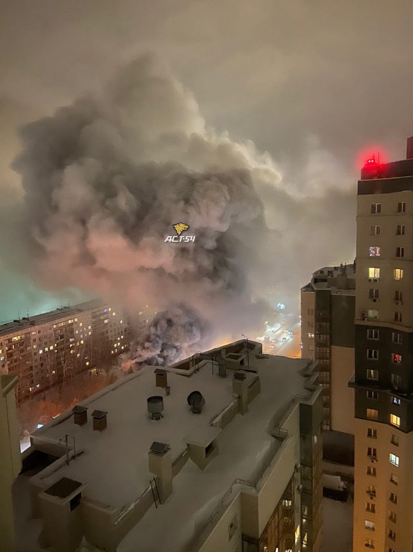 фото пожаров в новосибирске аппликация крашеным рисом