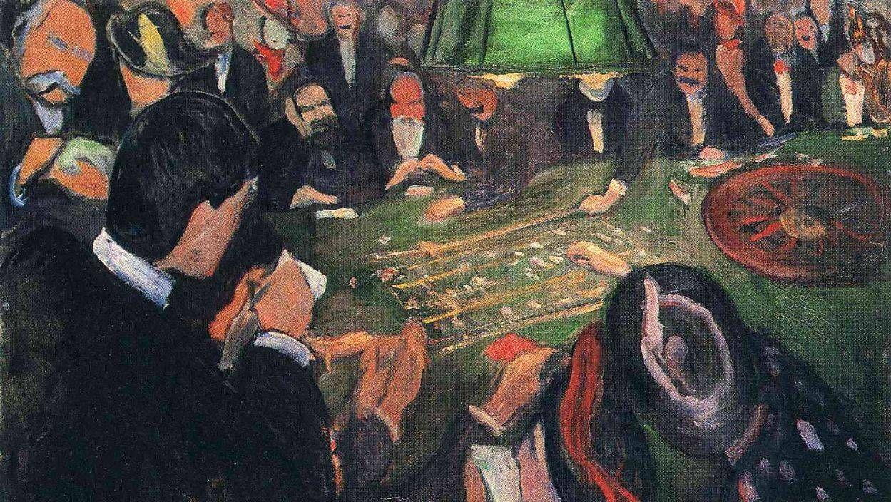 Можно получать каждый месяц давних времен казино считалось скачать флеш игровые аппараты бе
