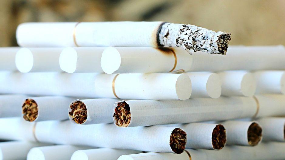Цена табачными изделиями где новомосковск купить сигареты электронные