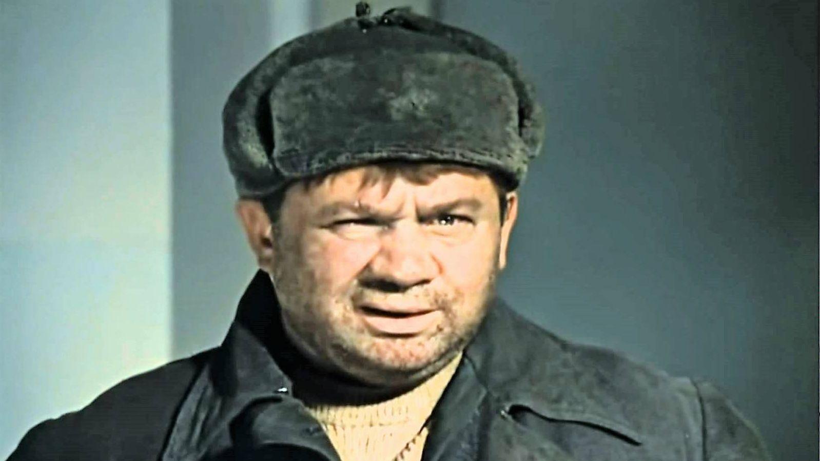 Спецпредставитель США поУкраине призвалЕС ужесточить санкции противРФ