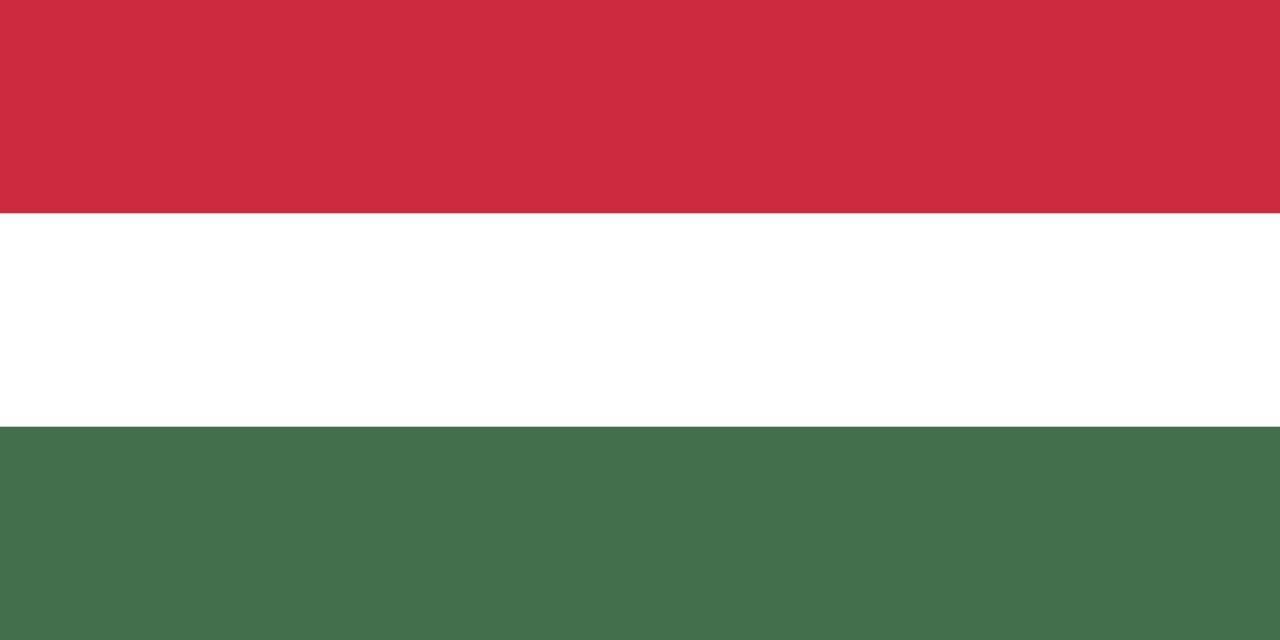 Ответный удар: Российская Федерация высылает дипломата Венгрии