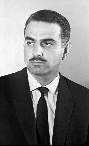 Джермен Гвишиани