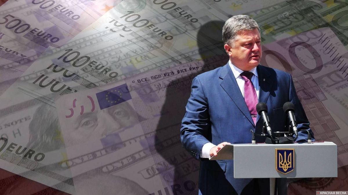 ВДФС отреагировали напрекращение снобжения деньгами ЕСмодернизации пунктов пропуска награнице