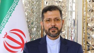 Баку освободил иранцев, но не тех, освобождения которых требовал Иран — МИД