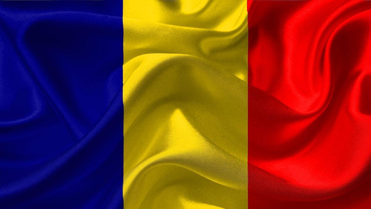 Премьер Румынии подал вотставку