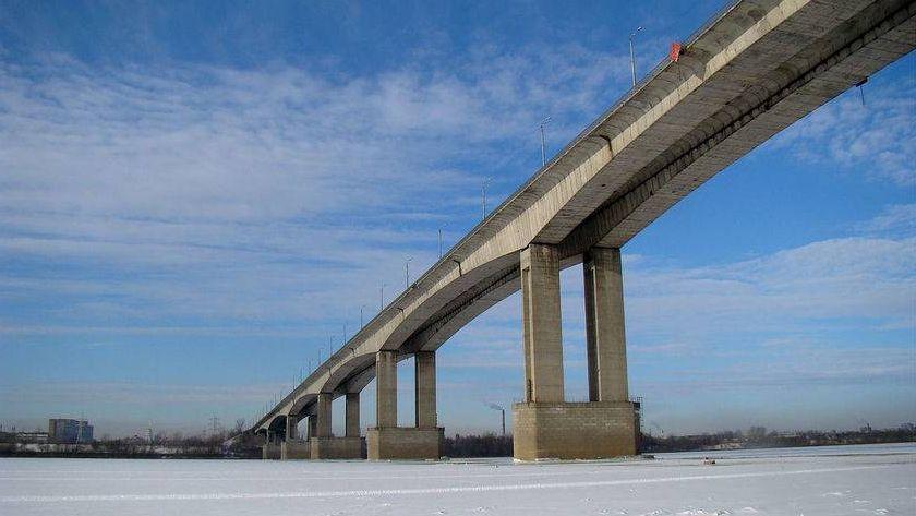 Печальное ДТП наМызинском мосту забрало жизни 2-х нижегородцев
