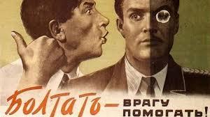 Московский суд арестовал обвиняемого вгосизмене