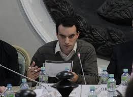 Николай Могилевский, доцент кафедры всемирной и отечественной истории МГИМО (У) МИД РФ: