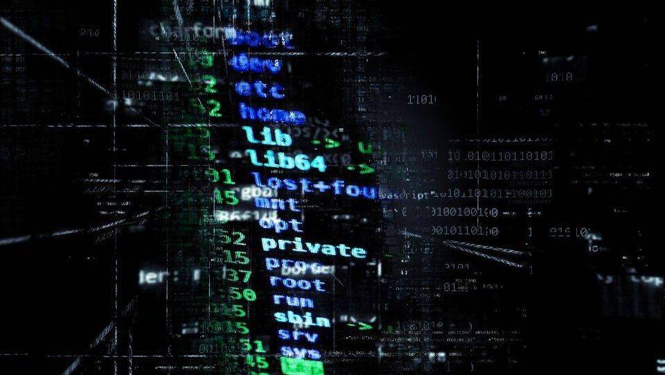 Хакеры опубликовали инструкцию, как взломать русские банки