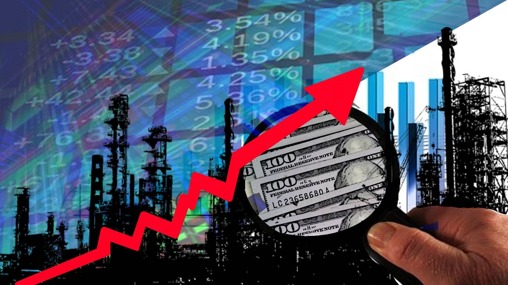 Цена нанефть марки Brent снизилась на0,19% наторгах