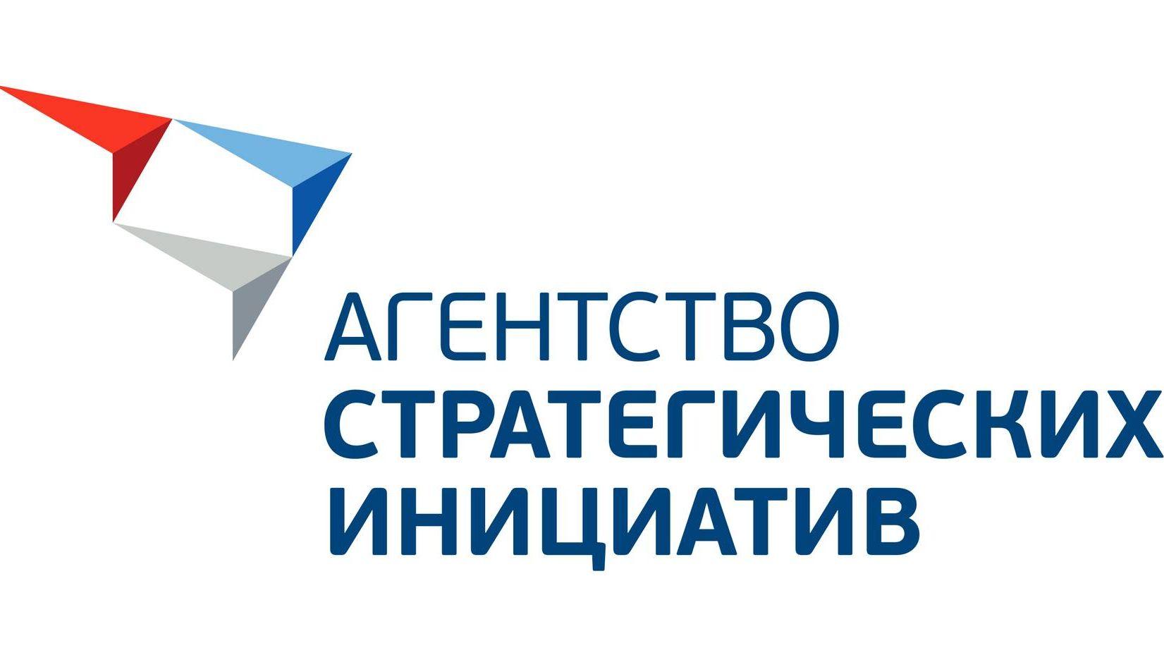 ВЭБ рассчитывает до1мая реализовать Проминвестбанк