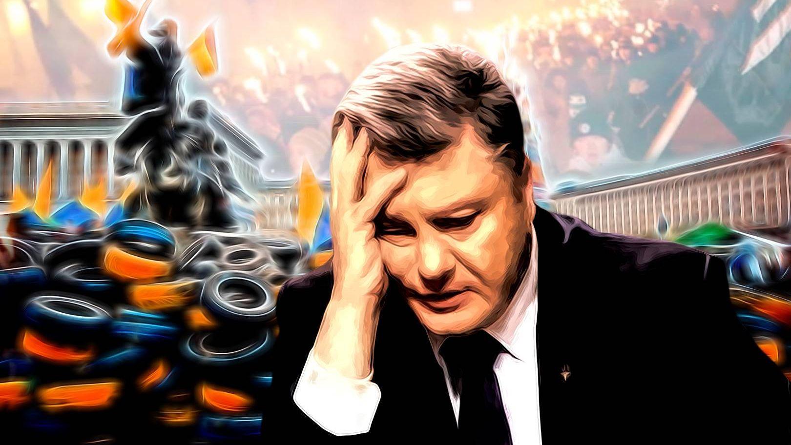 Ельченко: Кремль прервал все контакты с Украинским государством всередине февраля 2014