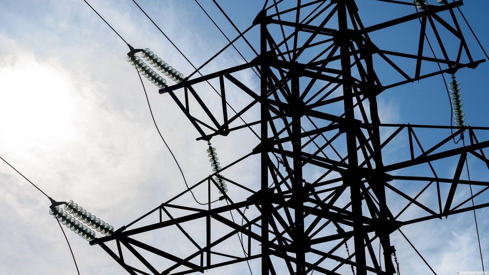 """Картинки по запросу """"Таджикистан поделится электроэнергией с Афганистаном"""""""