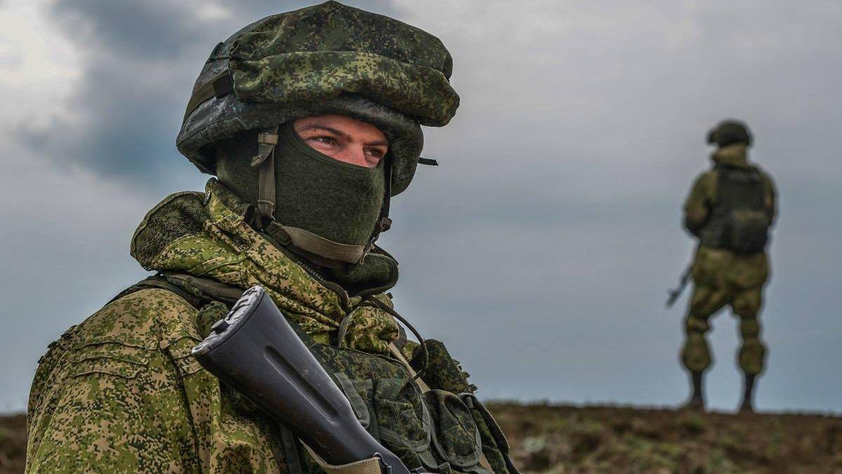 Русские военные картинки, тортов для
