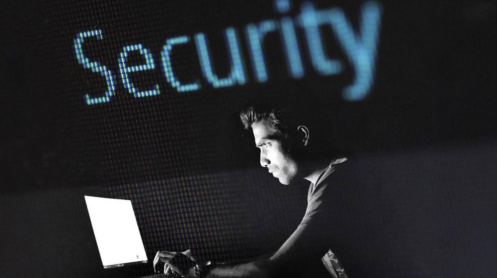 Русские власти учили исходные кодыПО SAP иSymantec науязвимости