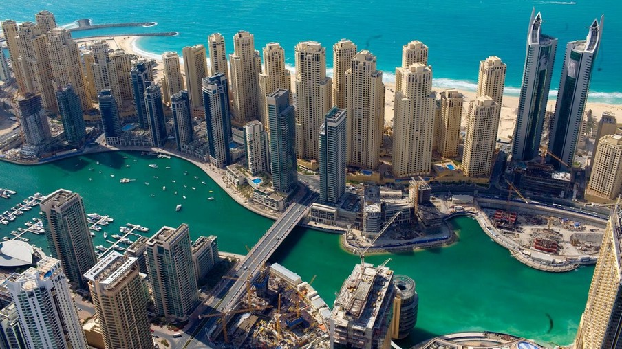 В ОАЭ власти внесли серьезные изменения в законодательство о личном и семейном праве.