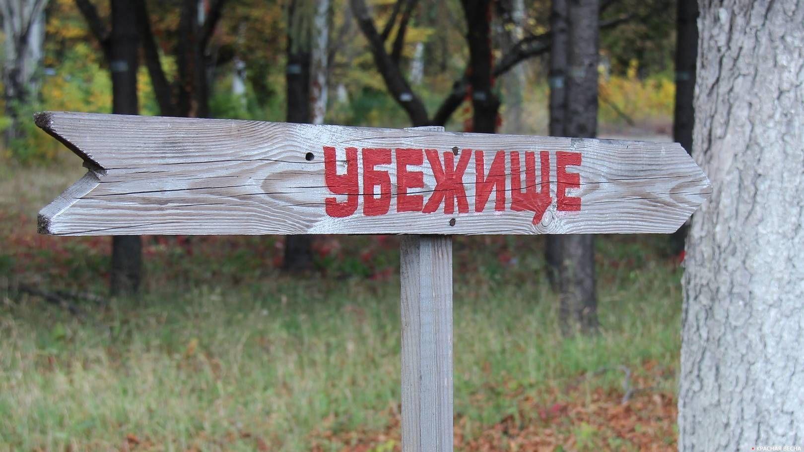 Секс Видео Узбекские Подростки