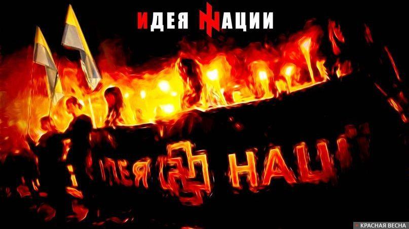 Украинские СМИ потребовали отПорошенко закончить давление насвободу слова