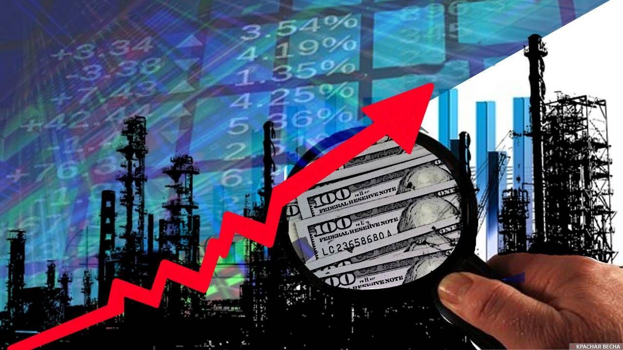 Лондонская биржа нефть онлайн forex начать депозит