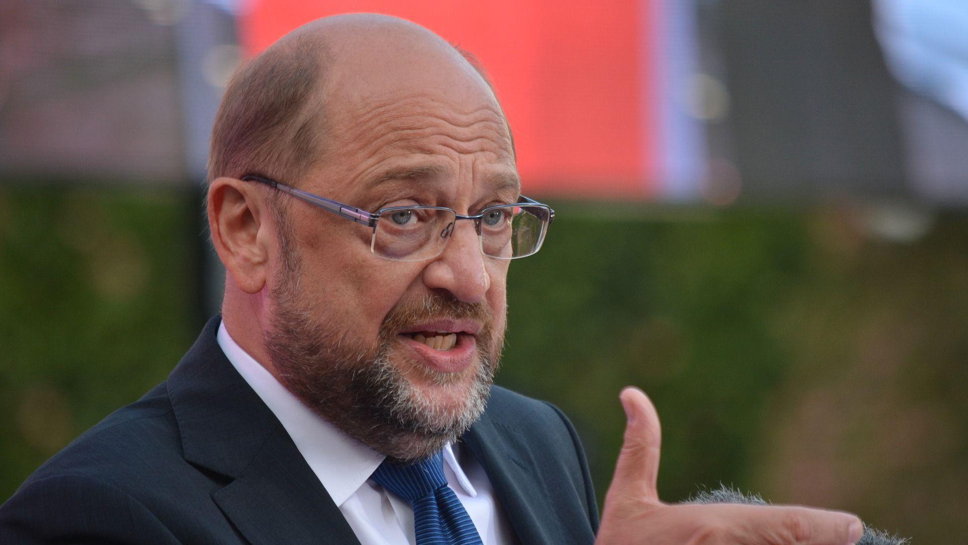 ВГермании участники переговоров достигли прорыва поформированию коалиции