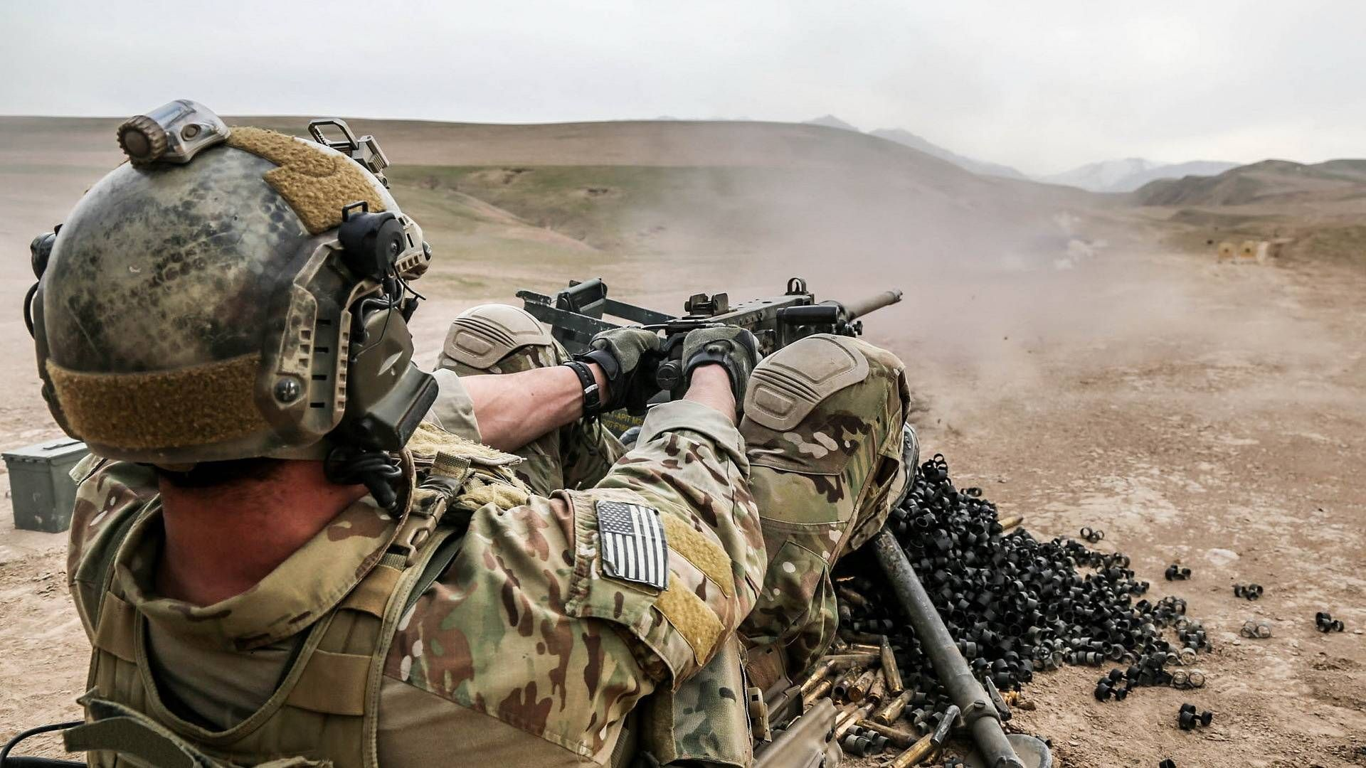 Сша в афганистане картинки