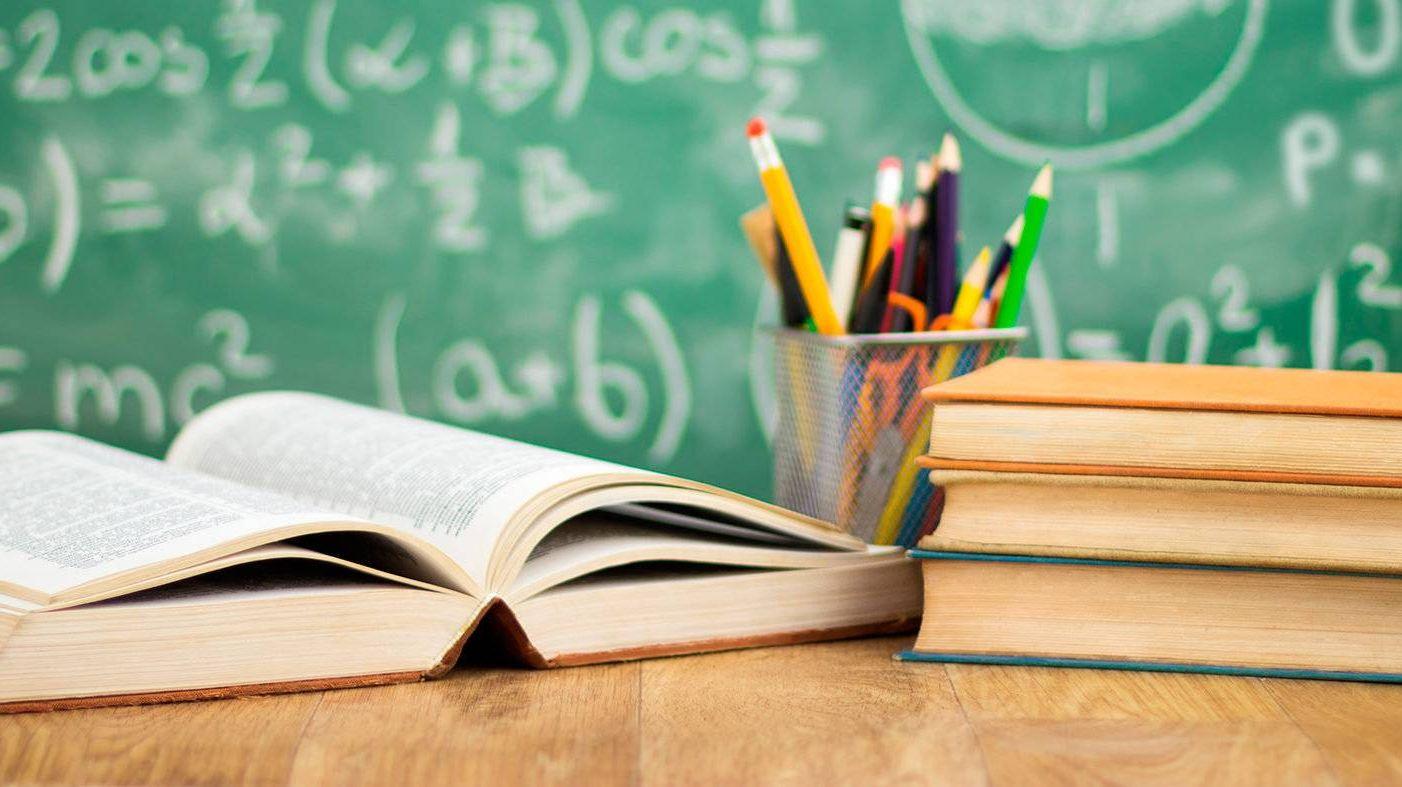 Картинки по запросу образование