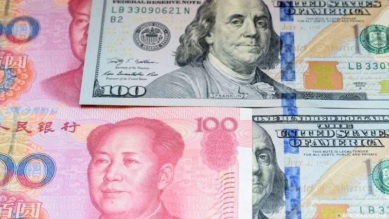 В2015-м году КНР увеличит расходы наоборону на8,1%