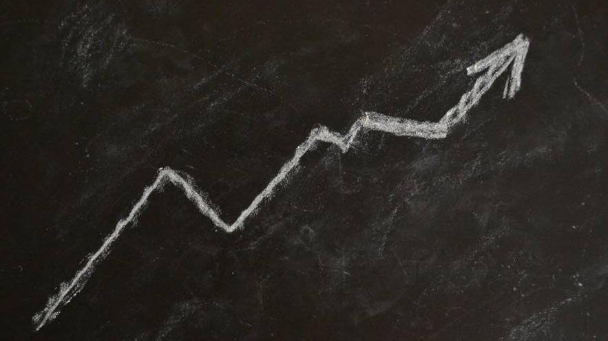 Цена нефти Brent одолела психологический барьер