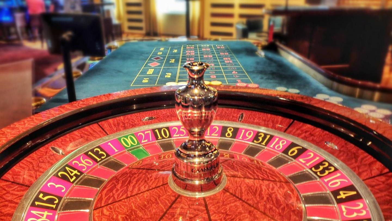 Что за слово врачи казино мини казино набор